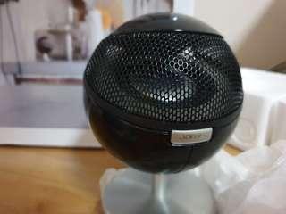 Jamo 360 speakers