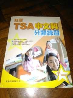 小學中文補充練習 (小一)