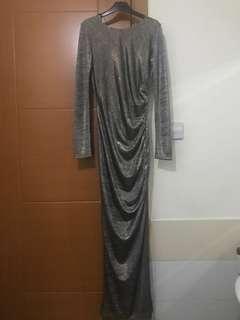 Miss Selfridge Formal Dress