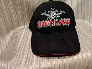 OutLaw Cap
