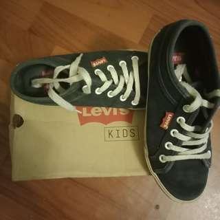 Levi's Kids shoes