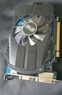 Asus GT730 FML 2G