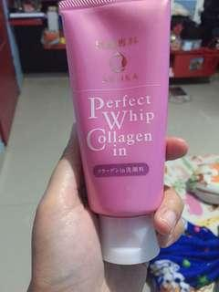Perfect whip colagen In