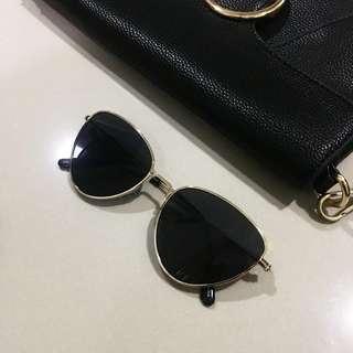 New cotton on Sunglasses