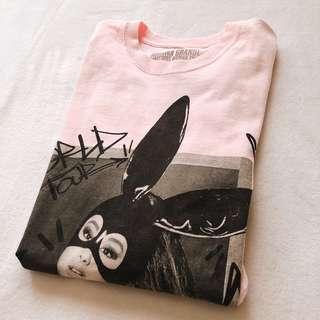 Ariana Grande Sweater (Original)