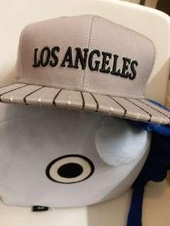 Miniso 帽子 cap hat
