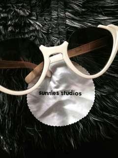 Sunnies Studios