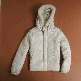 Clichy Down Jacket