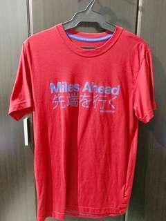 Nike Shirt (Preloved