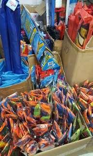 CS Kites 志成香港風箏店 專賣店 專門店 flying kites