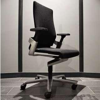 Wilkhahn ON Swivel Chair 175/7 [USED]