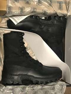 Cheapest Magnum Boots us7.5