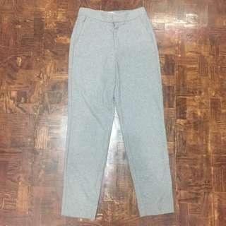 BNEW H&M Tapered Pants
