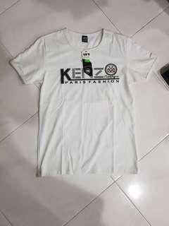 🚚 Kenzo t shirt