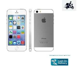 For sale Iphone (open for re seller)