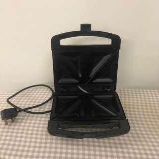 Hitachi Sandwich Toaster