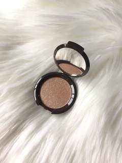 Becca Shimmering Skin Perfector In Opal #SBUX50