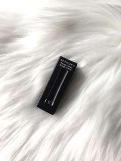 Sephora Rouge Cream in Crush #SBUX50