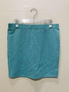 Penshoppe Skirts