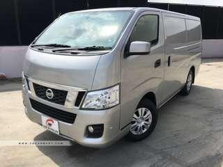 High Loan 2.5 Nv350