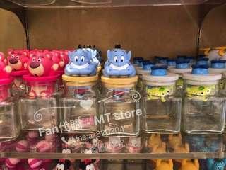 🚚 迪士尼正品 糖果罐 全新 東京購回  可附迪士尼提袋