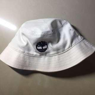 Timberland bucket hat 漁夫帽
