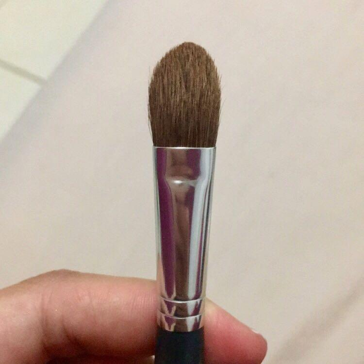 Bare Essentials Concealer Brush