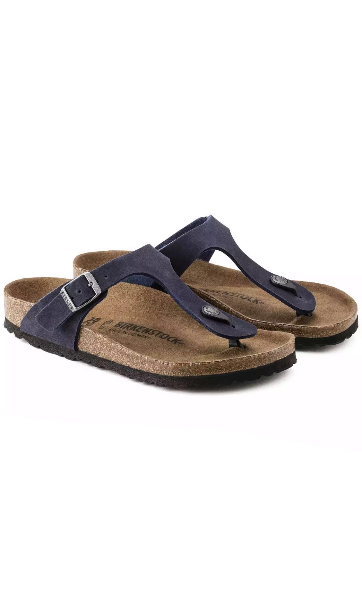 a0b10f8f9 Home · Men s Fashion · Footwear · Slippers   Sandals. photo photo photo  photo
