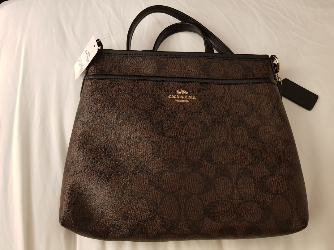 3a5548af741e Home · Luxury · Bags   Wallets · Sling Bags. photo photo photo photo