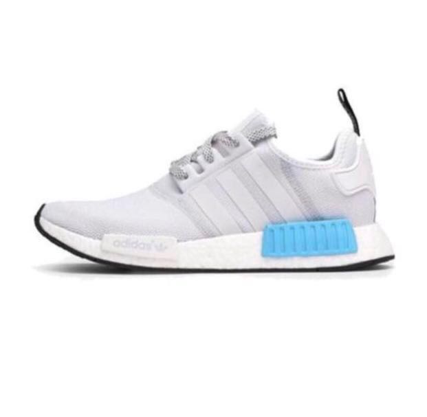 df3752fa4a20b Brand new NMD shoes for sale!