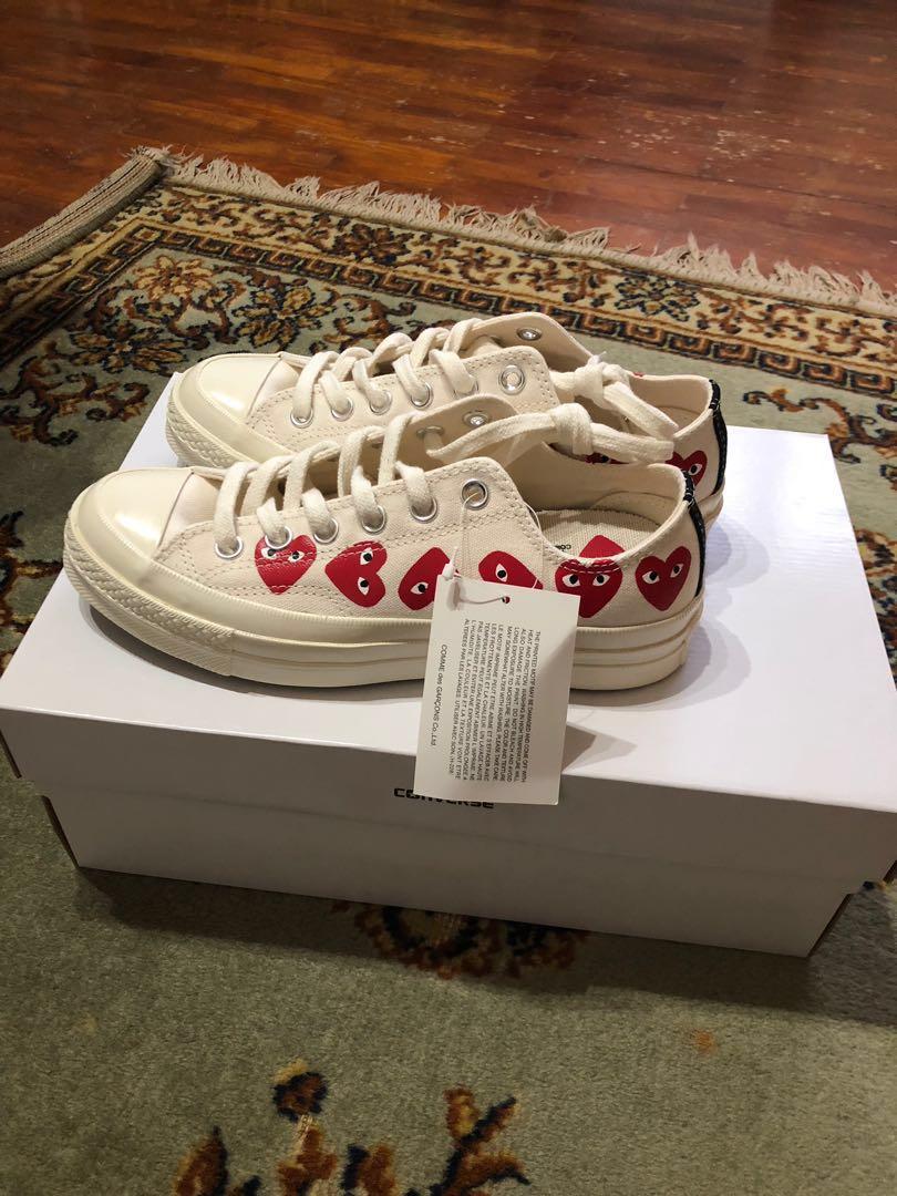 2d4c200437996b Home · Women s Fashion · Shoes · Sneakers. photo photo photo photo