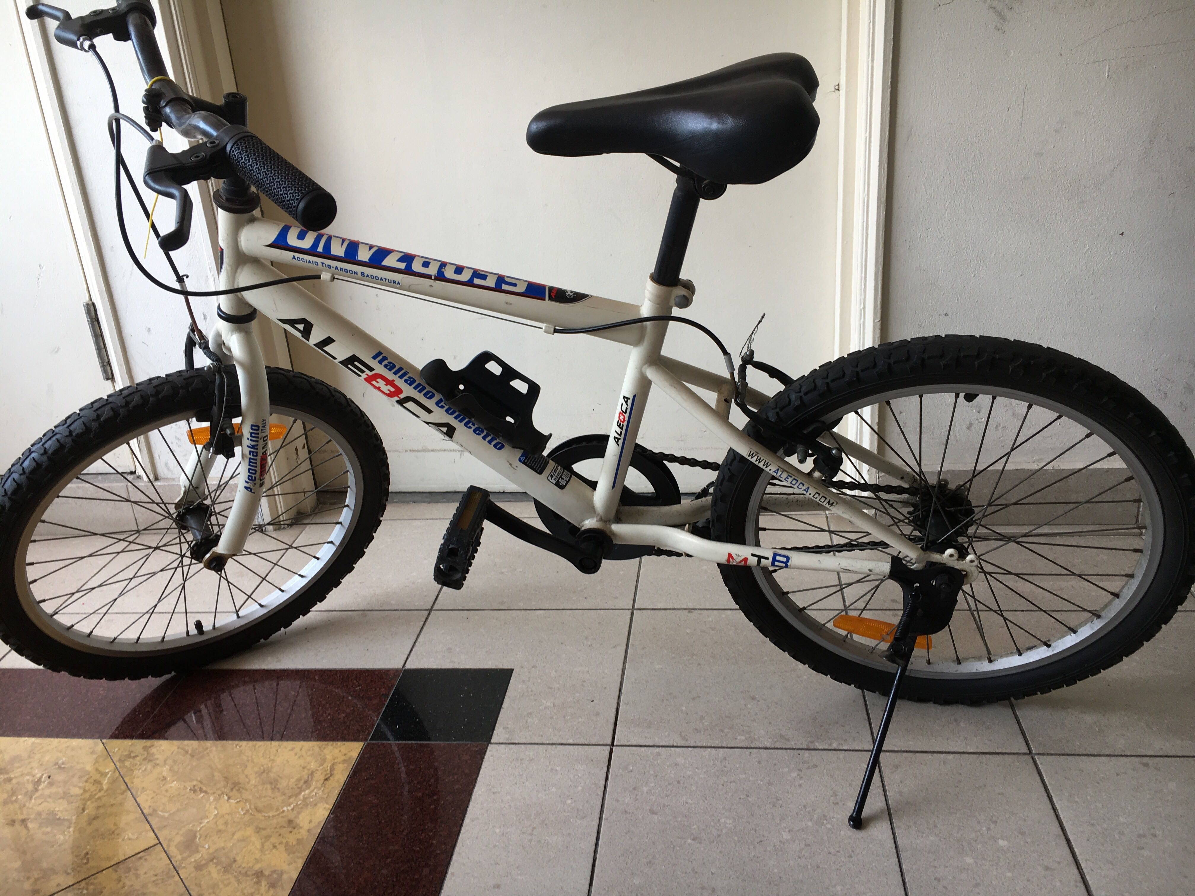 Cycle For Kids 6 To 10 Years Old Bicycles Pmds Bicycles Road