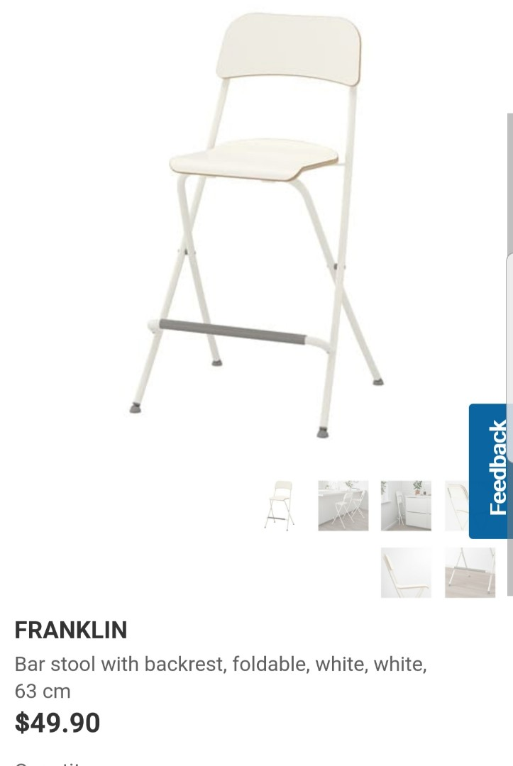 Fine Ikea High Chair 73Cm Caraccident5 Cool Chair Designs And Ideas Caraccident5Info