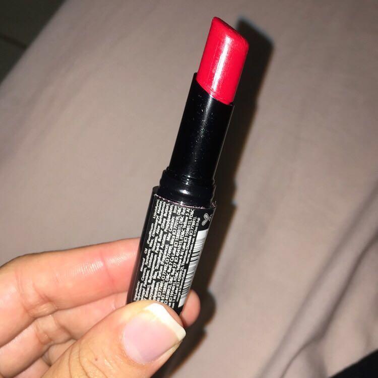 LA GIRL Lipstick - Colour: Soul Mate