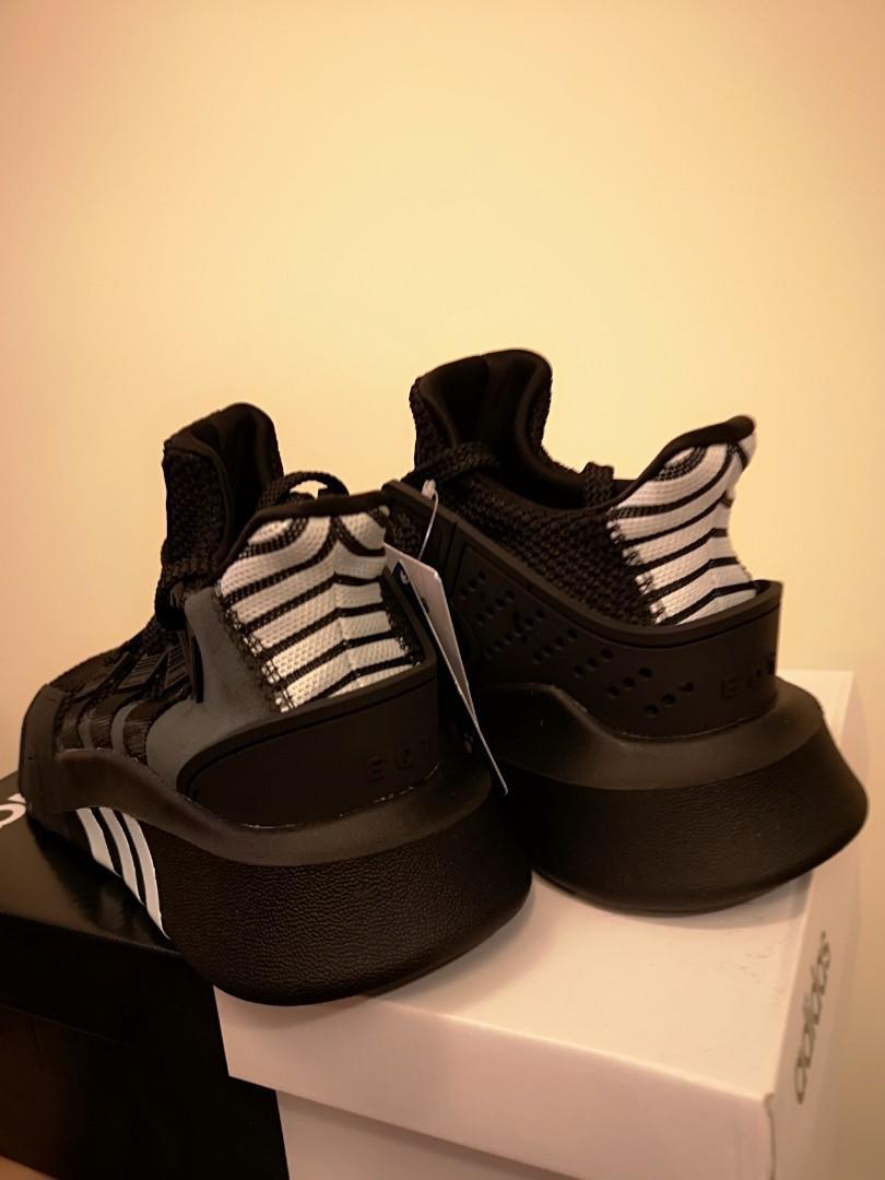 watch 6ed89 7fdfb NEW Limited Edition Adidas EQT BASK ADV Original, Men's ...