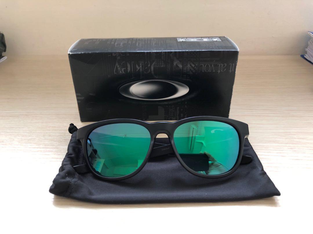 c4d1b194c3 Oakley stinger Sunglasses