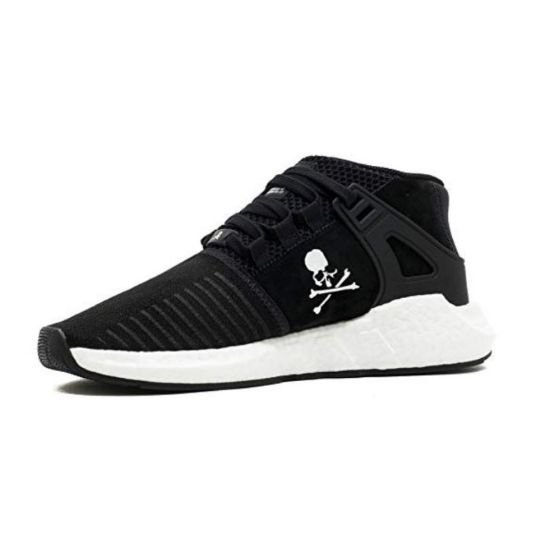 the latest eca8a 3e2cc Adidas x Mastermind EQT Support Mid [US8.5]