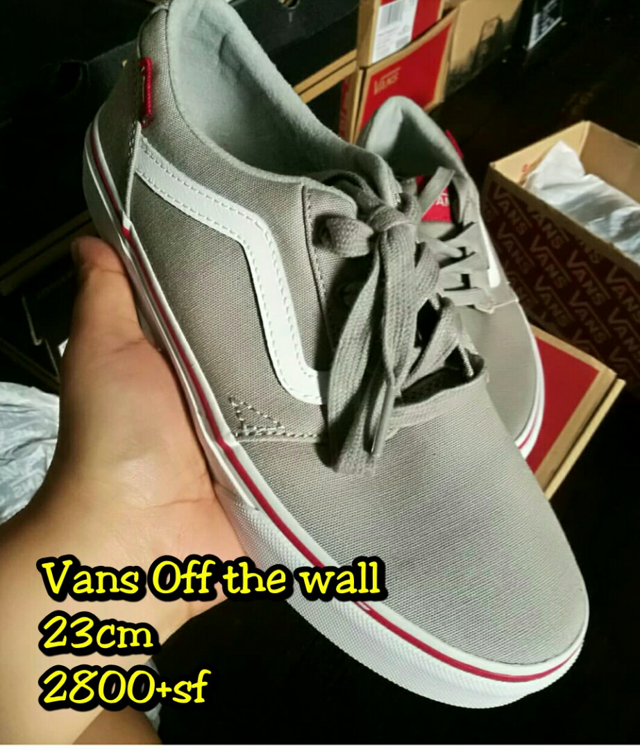 b65d497dc5 Home · Women s Fashion · Shoes. photo photo photo