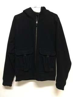 🚚 Adidas 正品 外套