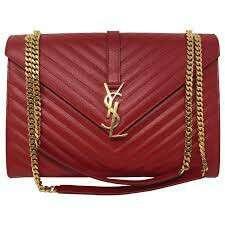 Class A YSL Free Shipping