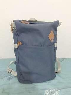 Heartmade factory backpack