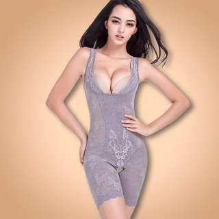 Full Body Shapewear FREE DELIVERY https://bit.ly/2qHqXfu