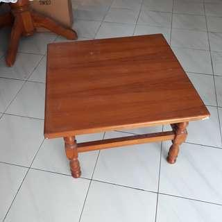 Coffee Table or side table or small table