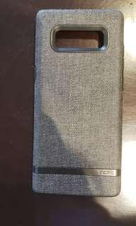 3 Samsung Note 8 cases