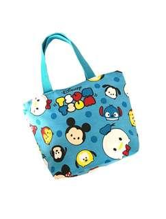 K21 - Tsum Tsum Lunch Tote Bag #single11