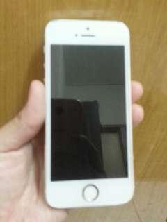Ori iphone 5 64gb LTE