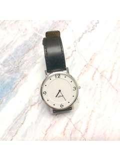 🚚 寶島購入 女錶