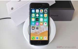 Kredit Iphone 8 256GB Promo Free 1x Angsuran
