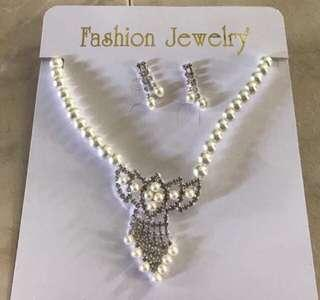 Brand New Necklaces Perfect Gift