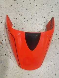 Seat cowl ducati monster 795 796 696